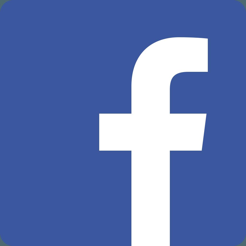 Add Craig Cooper in Facebook
