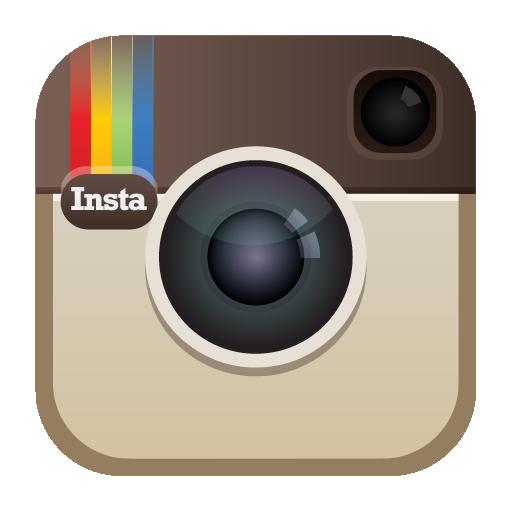 Follow me on instagram https://www.instagram.com/tahoelakefrontcooper/