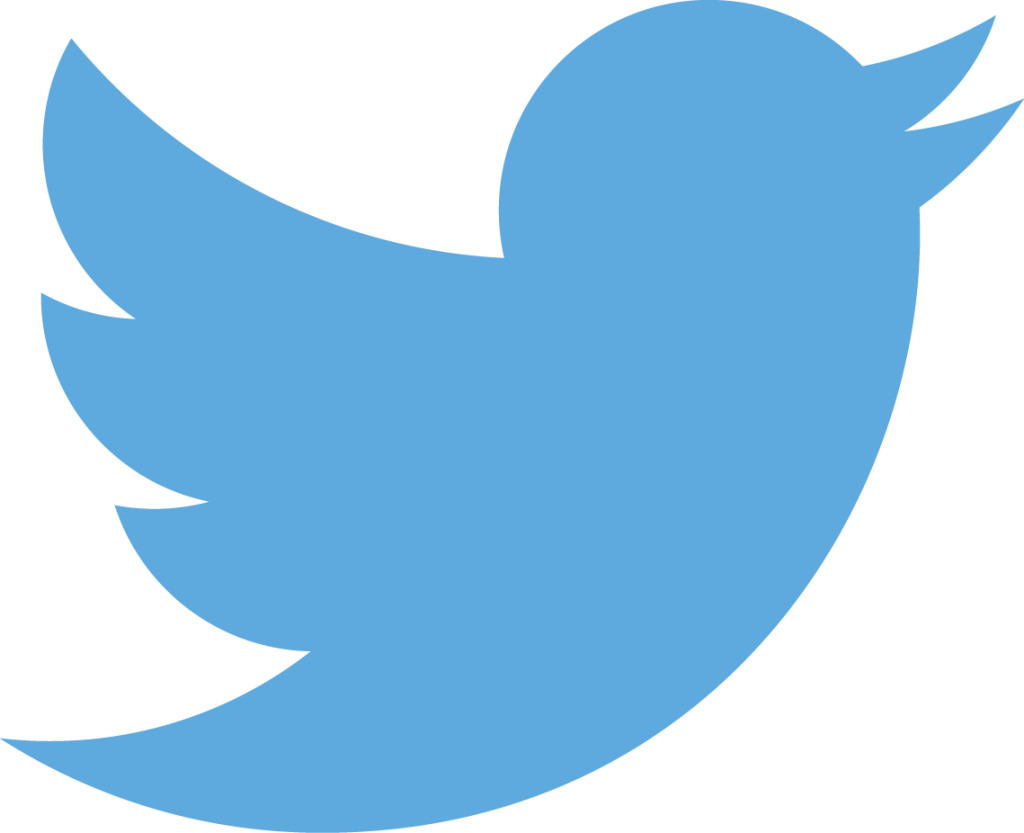 Follow me on twitter https://twitter.com/TahoeLkfrntCoop