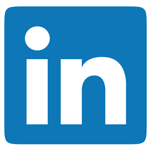 Connect with me in linked in